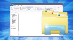 Navigate Files Like a Pro with These Windows Explorer Tips and Tricks