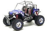 New Bright Remote Control Car Pro dirt Polaris Ranger Blue Ranger Atv, Gas Powered Scooters, Rc Drift Cars, Gas Scooter, Science Toys, Rc Hobbies, Polaris Ranger, Remote Control Cars, Rc Helicopter