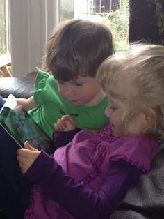 iPads in the Primary School