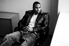 """""""Foreign"""" by Trey Songz @ http://www.whatsthatsongyo.com #download#mp3"""