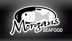 Morgans Seafood, located at Redcliffe northern Brisbane, is Queensland's biggest Seafood Market & Take Away, includes inside the market is a sushi bar & oyster bar! Morgans also home delivery seafood Seafood Market, Seafood Restaurant, Seafood Delivery, Oyster Bar, Fresh Seafood, Brisbane, Heaven, Restaurants, Europe