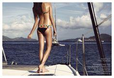#maidenlove #summer #swimwear
