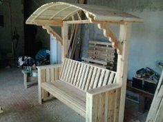 woodworking projects+woodworking projects diy+woodworking projects that sell+woodworking projects plans+woodworking projects for kids+woodworking projects for beginners+woodworking projects beginner+woodworking projects furniture+Fix This Build That Outdoor Furniture Plans, Wood Pallet Furniture, Furniture Projects, Wood Pallets, Diy Furniture, Furniture Stores, Garden Furniture, Furniture Design, Easy Woodworking Projects