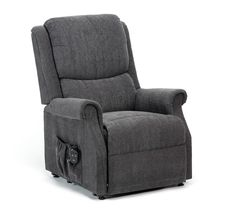 7 Best Single motor Rise and Recline Chair images   Chair
