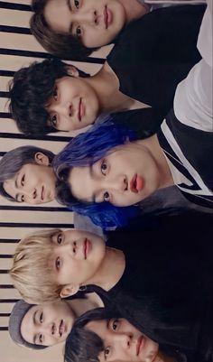 Bts Taehyung, Bts Bangtan Boy, Bts Jimin, Foto Jungkook, Bts Boys, Bts Group Photos, Bts Group Picture, Bts Wallpaper, Seokjin
