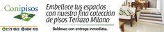 Colección #Terrazo #Milano. #Baldosas y #pisos de fino #acabado #arquitectonico para uso en #decoracion de #casas #oficinas #aeropuertos #restaurantes #salones y #hospitales #Centroamerica #Nicaragua #CostaRica #Panama. Envios de pedidos a cualquier parte del #mundo. Consultas: ventas@conipisos.com