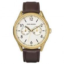 Ρολόι MARK MADDOX