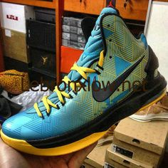 low priced f4eec 927b4 Nike N7 KD V Adidas Shoes, Kd Shoes, Cheap Shoes, Running Shoes,