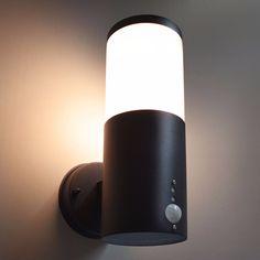 50+ Leuchten Ideen | beleuchtung, beleuchtungsideen, lichtdesign
