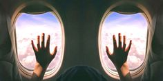 The Wanderlust Gene: Why Some People Are Born To Travel