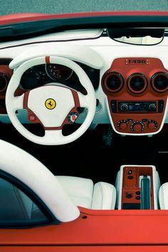 Sports Cars That Start With M [Luxury and Expensive Cars] – Autos Ferrari Car, Lamborghini, Ferrari F430, Rolls Royce, Bugatti, Aldo Conti, Porsche, Maserati Quattroporte, Maserati Ghibli