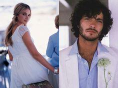 casamento-praia-vestido-noiva-traje-noivo-pajem-02.jpg (600×448)