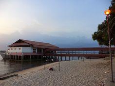 https://flic.kr/p/dMKDq6 | barca das letras ilha do marajó são sebastião da boa vista nov12 111