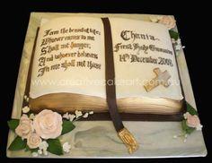 creative+cake+art+OCCASION+communion++cakes+(13)