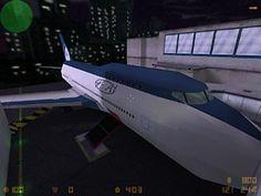 Amazon.com: Half-Life: Counter-Strike - PC: Video Games