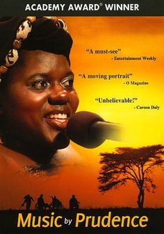 Music By Prudence (DVD, 2013)