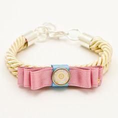 Lovely  bracelet <3