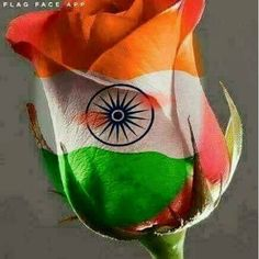 Happy Independence Day to all my friends at India Independence Day India Images, Independence Day Wishes, Independence Day Wallpaper, Raksha Bandhan Cards, Raksha Bandhan Wishes, Indian Flag Wallpaper, Indian Army Wallpapers, Indipendence Day, Rakhi Images
