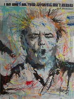 Artist Portfolios - Explore original fine art paintings, sculptures, photography & more from hundreds of contemporary artists from around the world. Don Corleone, Mexican Artists, Artist Profile, Mixed Media Canvas, Fine Art, Gallery, Artwork, Nyc, Painting
