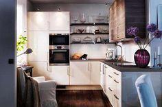 18_cozinha-pequena