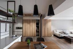 passende Beleuchtung für jeden Bereich im Haus
