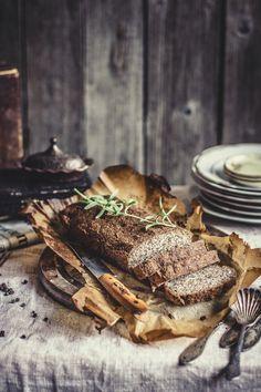Amalija Andersone photography / food