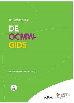 OCMW-gids -  Van Schuylenbergh, Piet -  plaats 329 # Sociaal beleid