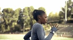 Running – Distance | 16 Songs And Mixes For When You're Sick Of Your Workout Music