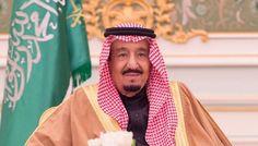 بالفيديو.. نص أمر الملك سلمان الذي أتاح قيادة المرأة للسيارة