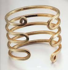 Image result for alexander calder jewelry
