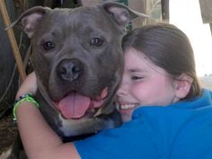 Sandy Hook Student has a Special Bond with her Therapy Dog
