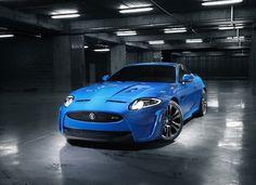 jaguar car - Google Search