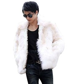 c0828b0a1522 11 Best Men's Outerwear for Burning Man images in 2017 | Men's ...