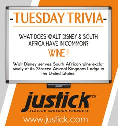 #Justick #TuesdayTrivia Latin Words, Arabic Words, South African Wine, Hans Christian, Trivia, Meant To Be, Old Things, Writing, Being A Writer