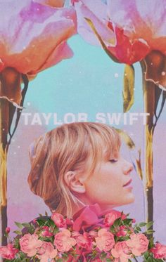I finished school a couple weeks ago and I'm just waiting for more of this new era! All About Taylor Swift, Long Live Taylor Swift, Taylor Swift Fan, Taylor Swift Pictures, Taylor Alison Swift, Taylor Taylor, Taylor Swift Wallpaper, My Sunshine, Cute Wallpapers