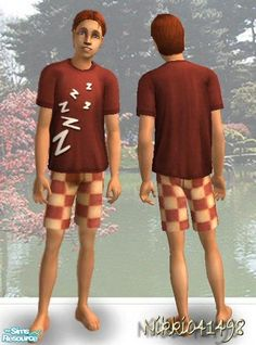 teen-boy-sims-young-girl-teenies