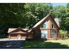7400 Sw Bay Shore Dr  $224  House Size:1,314 Sq Ft  Lot Size:0.36 Acres