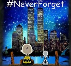 Charlie Brown Quotes, Charlie Brown And Snoopy, Snoopy Love, Snoopy And Woodstock, Meu Amigo Charlie Brown, Snoopy Drawing, Remembering September 11th, Memorial Quotes, Friends