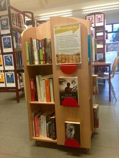 ruilrekje bibliotheek Zoutleeuw