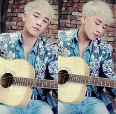 #HappySeungriDay