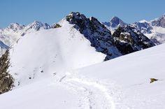 SNOW CAMP | MERANO 2000 | SNOWCAMPITALY | snowcamp.it