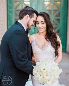 #Palaceoffineart #sanfranciscoweddingphotographer #love #art #sanfranciscoweddingphotography #weddingphotography #beauty #weddingphotographers #style #life #like #bayareaweddingphotographers #weddings #bayareaweddings  #instagood #cute #apollofotografie #loveisthekey #californiaweddings #follow #photooftheday  #bayareaweddings #instadaily #happy #beautiful #trending #picoftheday # #stylemepretty #smpweddings