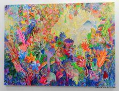 ZONA MACO 2015 Zona Maco México Arte Contemporáneo  Febrero 4 - 8, 2015 Centro Banamex  www.zonamaco.com  #arte #artemoderno #art # #artemexico ArteContemporáneo #mexicanart #mexicanartists #worldartists #feriadearte #color #artistasplasticos #forma # design #design #df #mexicocity #colectivo #ciudaddemexico #cultura #culture #contemporaryart #modernart #pintura #painting #escultura #zonamaco #zonamaco2015 #gael gallery #gallery #exposiciones #tecnique #pasionporelarte #galeriartenlinea