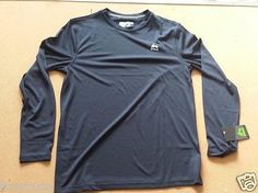 on sale: RBX men size M long sleeve base layer NWT withing our EBAY store at  http://stores.ebay.com/esquirestore