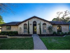 Residential Property For Sale In College Station Tx Mls 17017703 Learn More From The