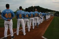 Nothing is more American than baseball and the beach! And if you are looking to watch a little baseball at the beach, the Myrtle Beach Pelicans have …