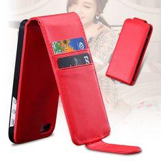 Kisscase verticale flip gevallen zachte lederen telefoon case voor iphone 5 5 S SE Portemonnee Tassen Kaartsleuf Houder Magnetische Gesp Shell Capa