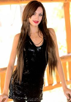 Directory Russian Pretty Ladies Marriage 97