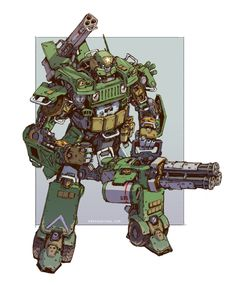 Transformers - Autobot Hound by emersontung.deviantart.com on @DeviantArt