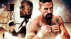 Sinema Tarihinin En İyi 10 Dövüş Filmi [Best Fighting Movies of All Time]